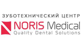 Норис медикал